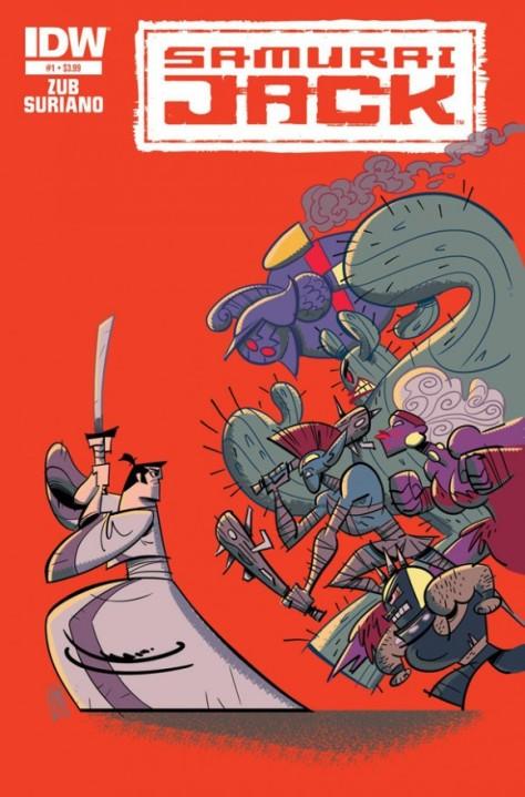 SamuraiJack_comic-580x880