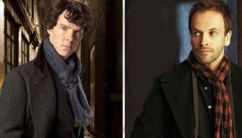 Sherlock_versus_Sherlock