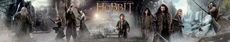 hobbit smaug banner