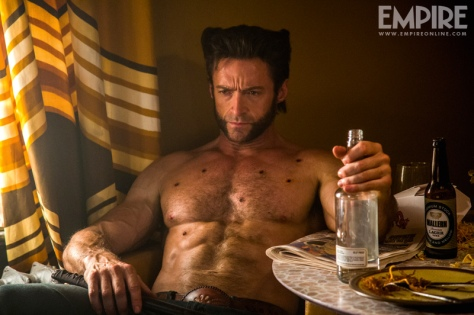 x-men-days-of-future-hugh-jackman