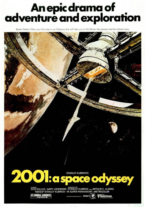 1968_2001 Space Odyssey_11