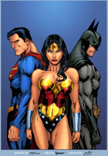 3091802-superman_wonder_woman__batman_by_jukkart[1]