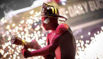 amazing-spider-man-2-fire-spider