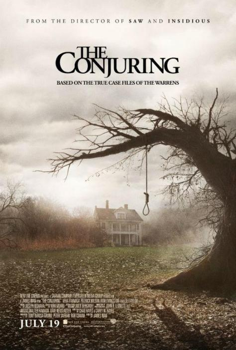 Expediente_Warren_The_Conjuring-153245956-large