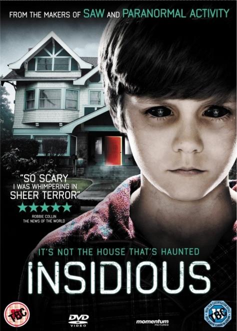 insidious2d