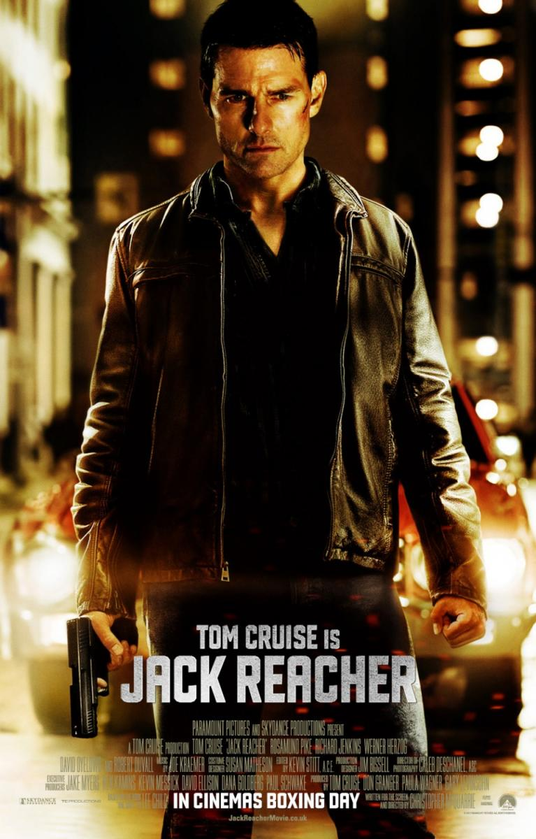 Jack_Reacher-556972936-large