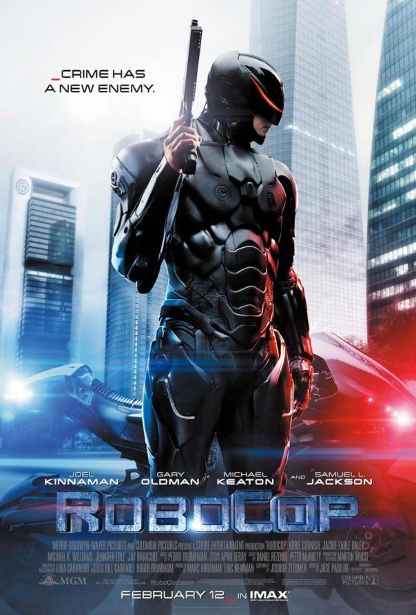 robocop-remake-poster1