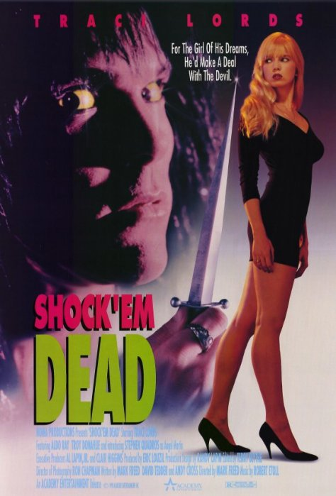shock-em-dead-movie-poster-1990-1020210703