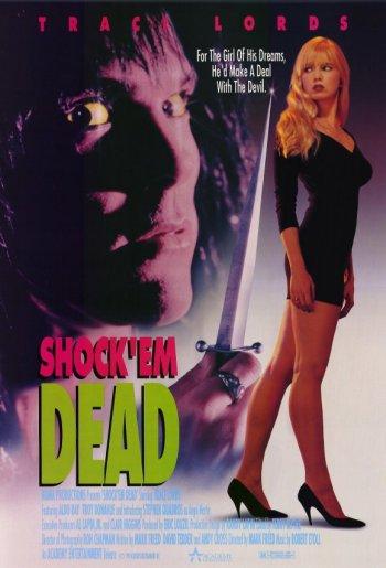 shock-em-dead-movie-poster-1990-1020210703