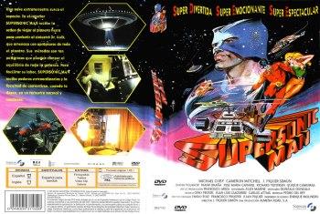 Supersonic_Man-Caratula
