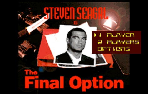 The-Final-Option