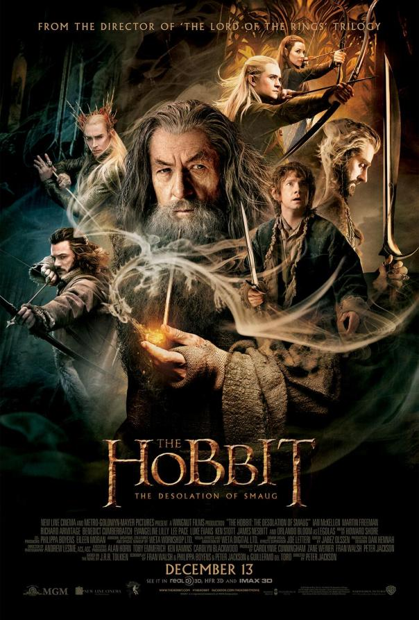 the-hobbit-the-desolation-of-smaug-poster1