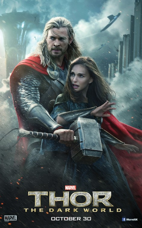 thor_the_dark_world_UK-poster2