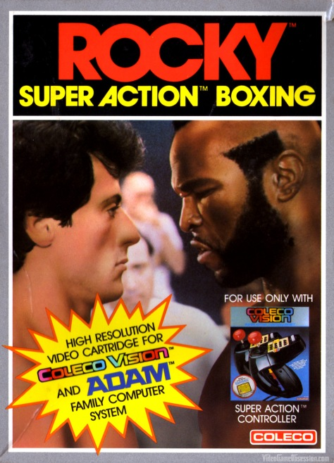 Colecovision-RockySuperActionBoxing-vgo
