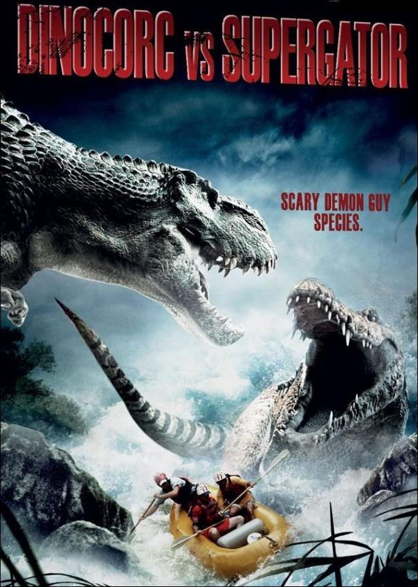Dinocroc_vs_Supergator_TV-976228502-large