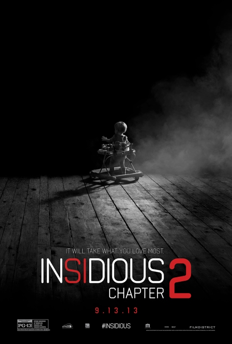 Insidious-Chapter-2-teaser-poster