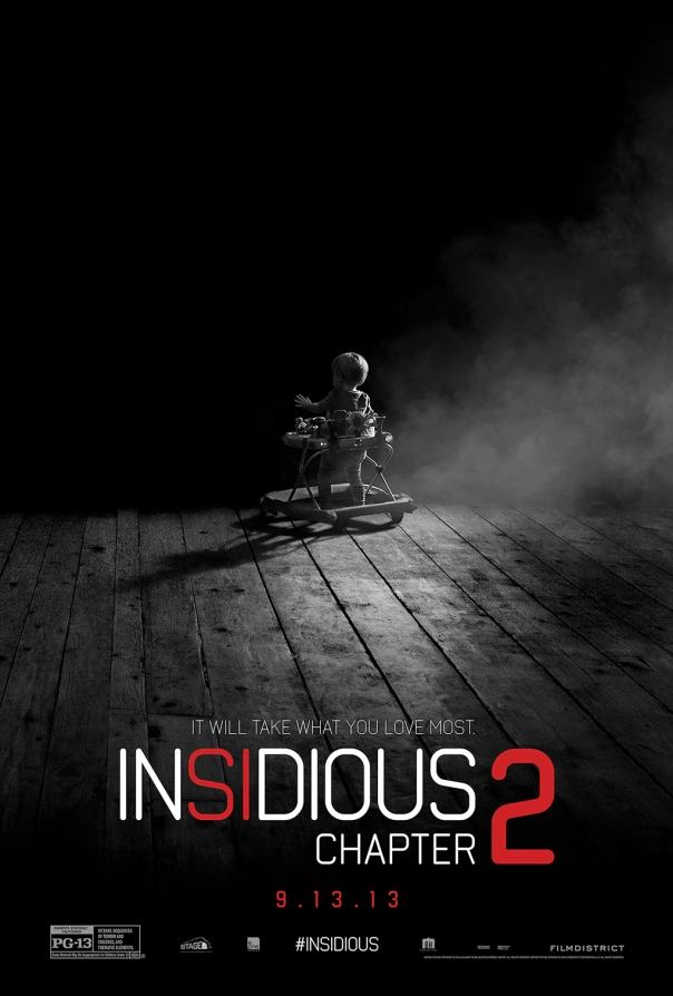 Insidious-Chapter-2-teaser-poster