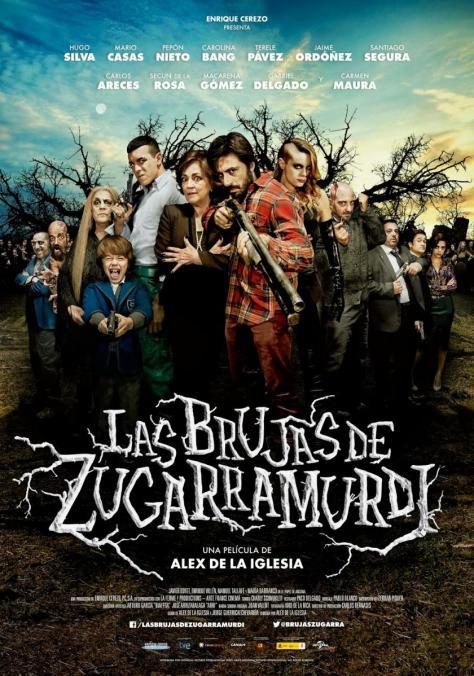 Las_brujas_de_Zugarramurdi-740102179-large