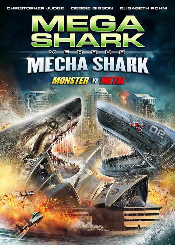 mega-shark-vs-mecha-shrk