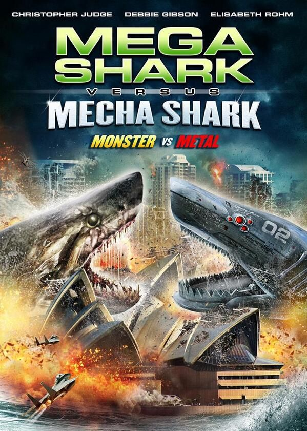 mega-shark-vs-mecha-shrk
