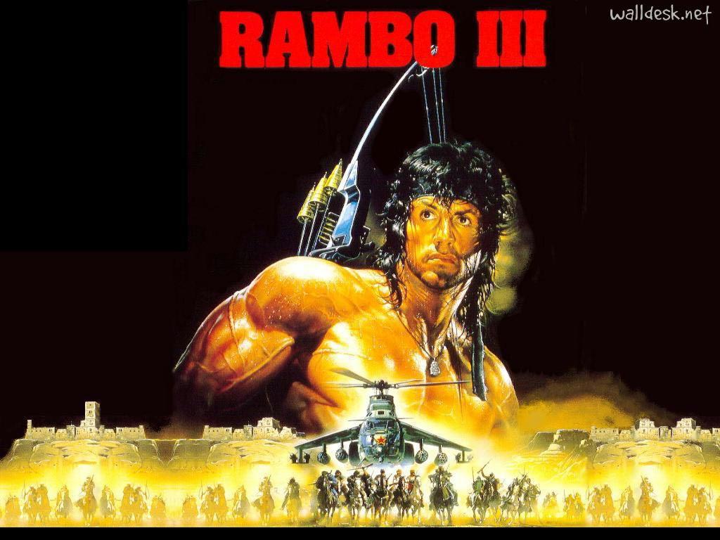 rambo-3-01