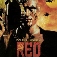 """Red Scorpion"" (1989) - ¡Muere sucio comunista!"