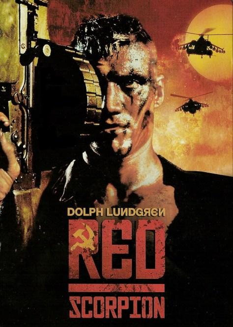 red-scorpion-1989.6184