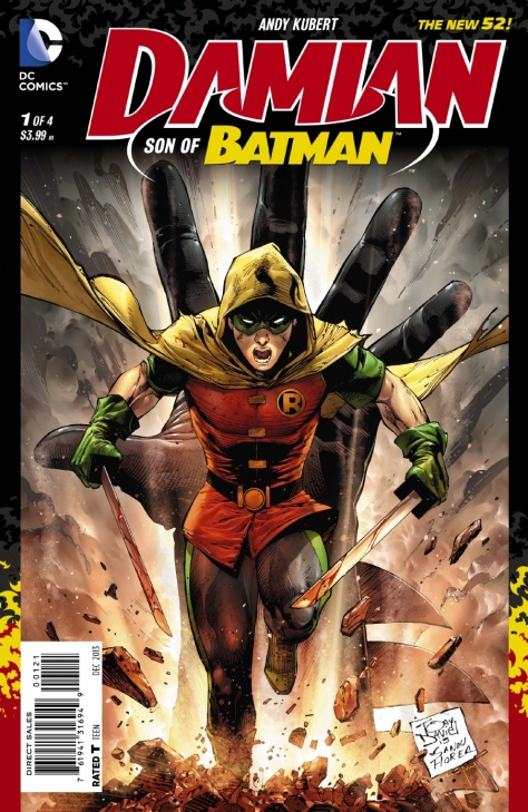 Damian_-_Son_of_Batman_Vol_1-1_Cover-2