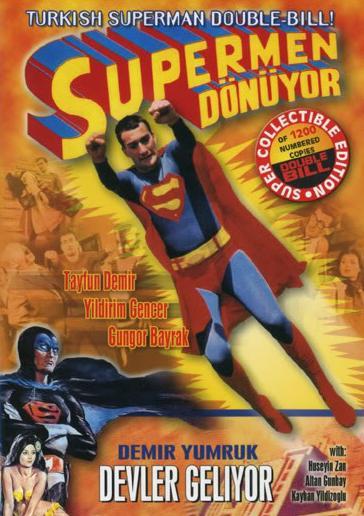 El_retorno_de_Superman_Superman_turco-658542427-large