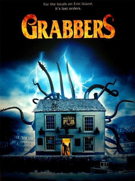 Grabbers-825226744-large
