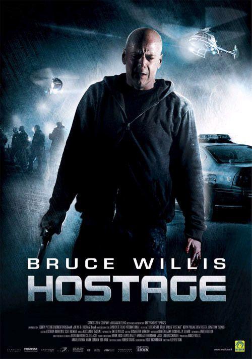 hostage_poster