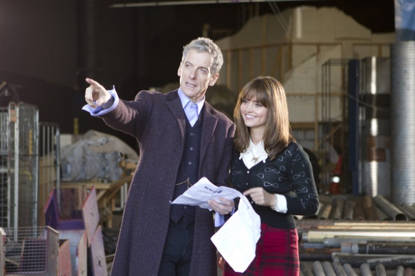 peter-capaldi-jenna-coleman-doctor-who_1