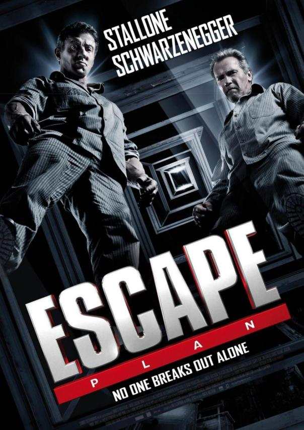 Plan_de_escape-288668079-large