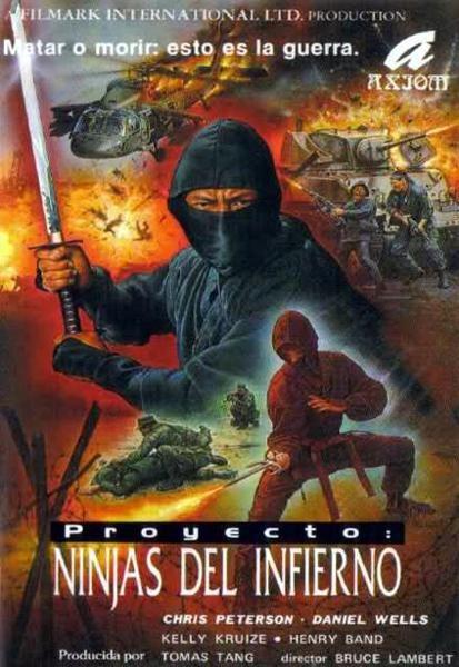 Proyecto-ninjas-del-infierno