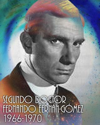 02-Fernando-Fernan-Gomez