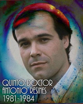 05-Antonio-Resines