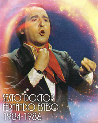06-Fernando-Esteso