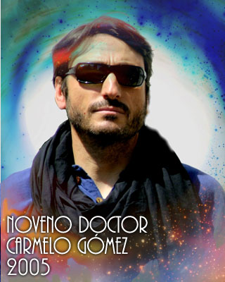 09-Carmelo-Gómez