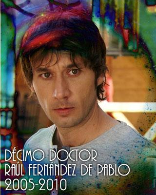 10-Raúl-Fernández-de-Pablo