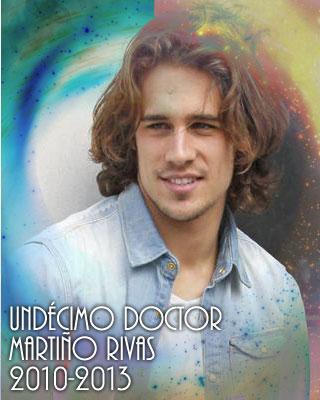 11-Martiño-Rivas