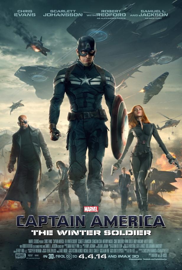 CaptainAmerica00