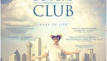 dallas-buyers-club-poster