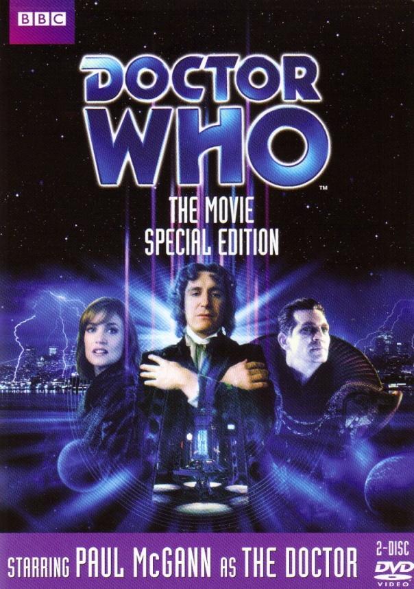 doctorwho1996