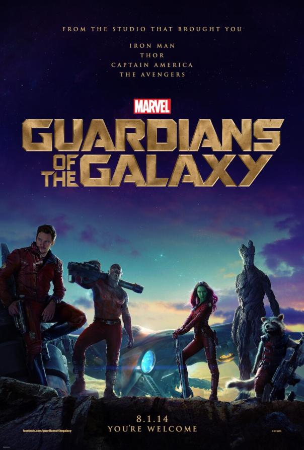 Guardians_of_the_Galaxy_00