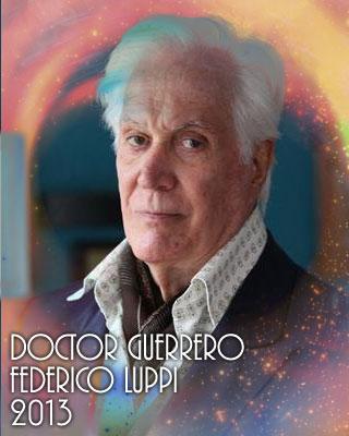 Guerrero-Federico-Luppi