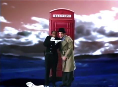 Inspector_Spacetime_Christmas_special
