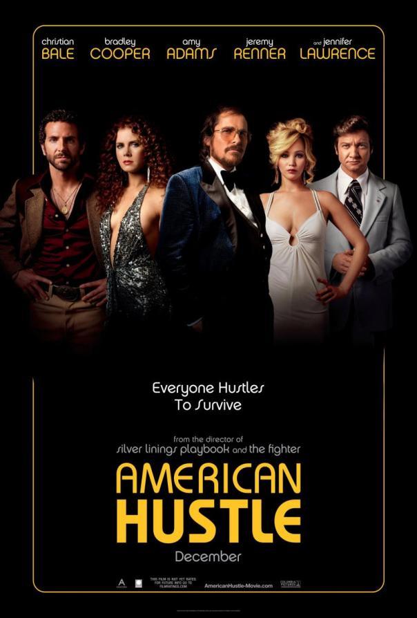 La_gran_estafa_americana_American_Hustle-535727011-large