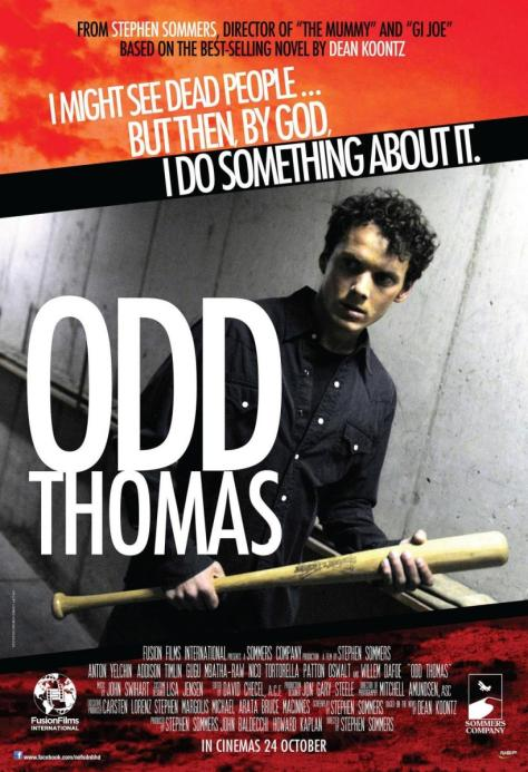 Odd_Thomas_cazador_de_fantasmas-446781295-large