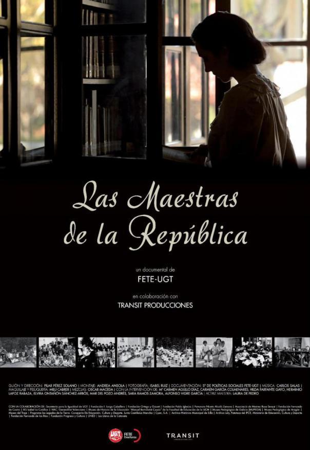 Las_maestras_de_la_Republica-737093307-large