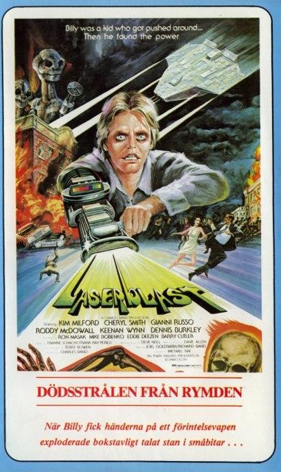 laserblast-front